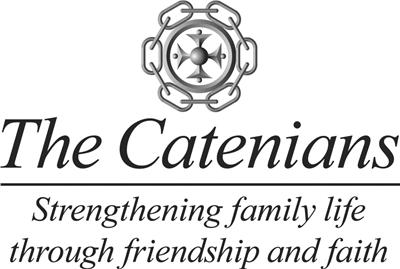 Catenian