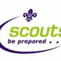 5th Caterham Scout Group of the Sacred Heart